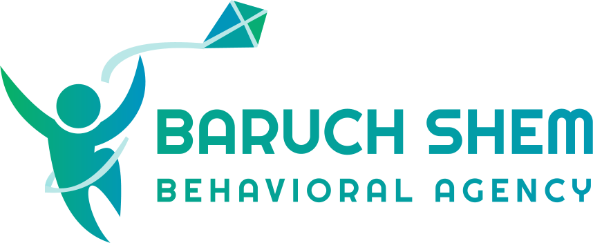 BARUCH SHEM BEHAVIORAL AGENCY